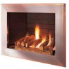 Grate Glow fires - Pastorale