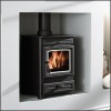 Hamlet Stoves - Becton Stove