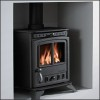 Hamlet Stoves - Cambourne Delux