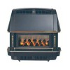 robinson willey gas fires - Firecharm BF