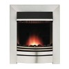 Valor Gas Fires Adage