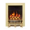Valor Blenheim Power Flue